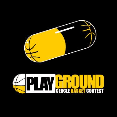 Golgoths Cercle-Basket Contest