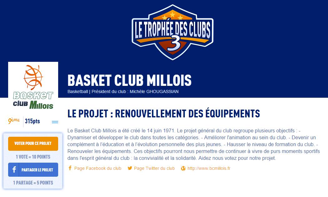 GRAND JEU-CONCOURS - Les Héros du Sport 3