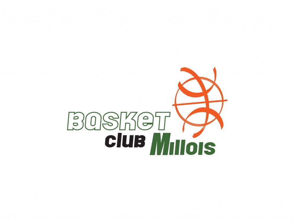 BCMillois - Ancien logo
