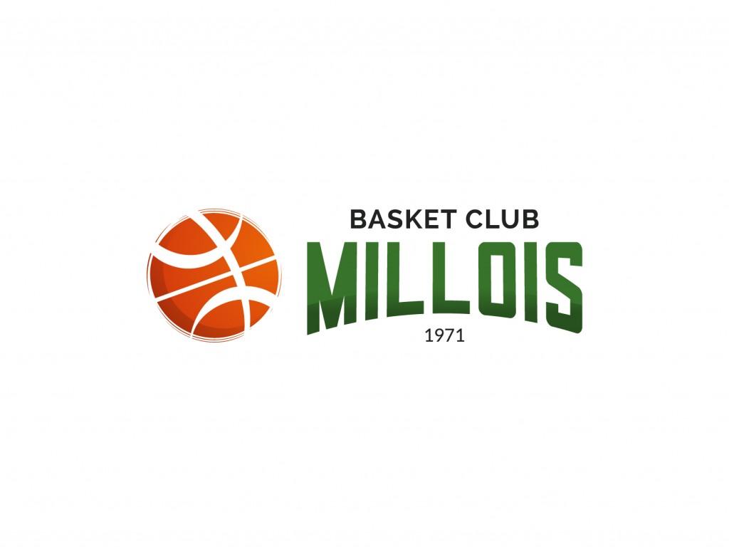BCMillois - Logo - Déclinaison horizontale