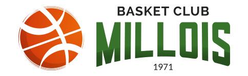 Club de Basket à Aix en Provence, Marseille