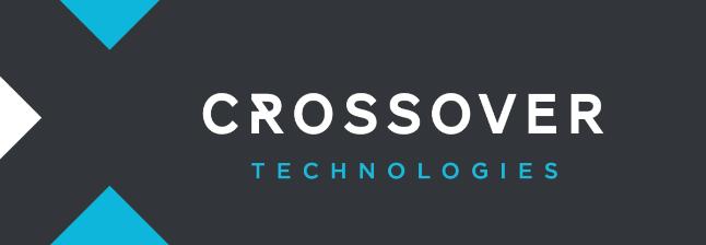 Crossover Technologies (Bannière)