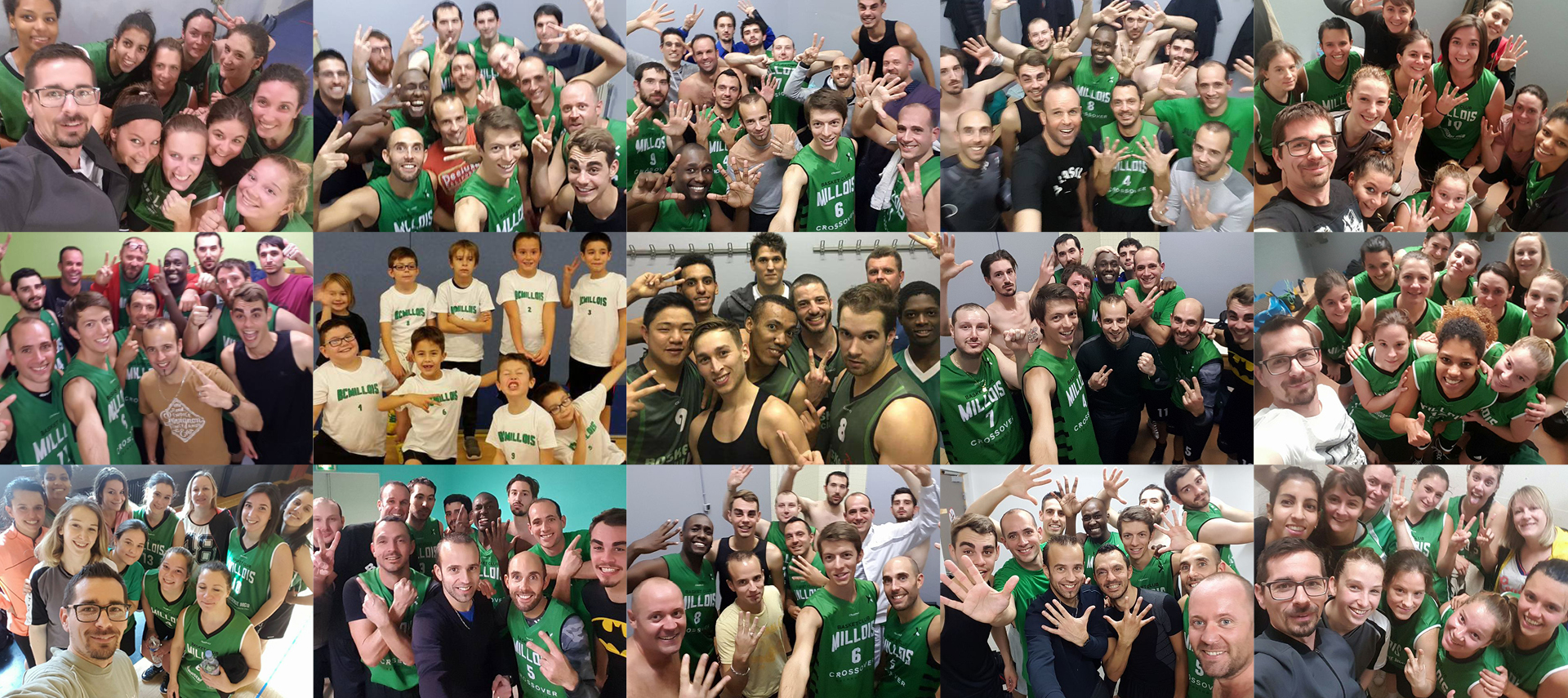 bcmillois-selfiewin-equipes-victoires