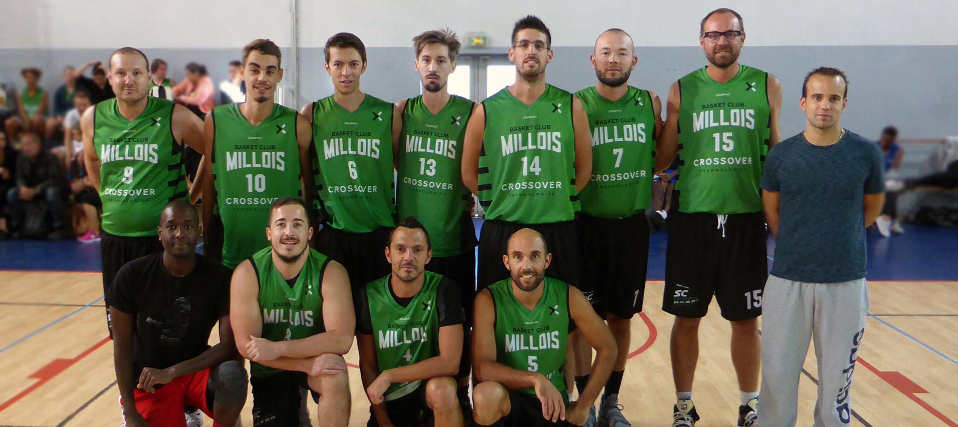 bcmillois-saison_2017-2018-seniors_masculin_1